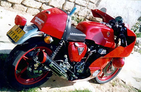 moto honda japauto